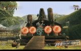 Link's Crossbow Training - Recensione