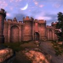 Una data per The Elder Scrolls IV: Oblivion Edizione 5th Anniversary