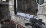 PC Release - Novembre 2007