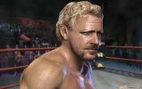 TNA Impact - Recensione