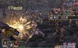 Warriors Orochi - Recensione