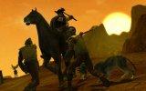 Age of Conan: Hyborian Adventures - Provato