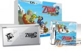 Un bundle europeo per Zelda e DS?