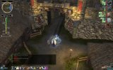 Neverwinter Nights 2: Mask of the Betrayer - Recensione