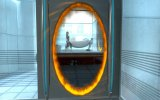 Portal - Recensione
