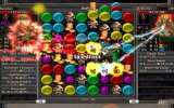 Puzzle Quest: Challenge of the Warlords - Recensione