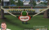 Jackass: The Game - Recensione