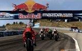 MotoGP 07 - Recensione