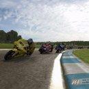 MotoGP '07 - Trucchi
