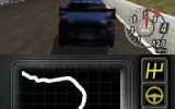 Race Driver: Create & Race - Recensione