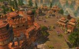 Age of Empires III: The Asian Dynasties - Recensione