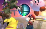 Super Smash Bros. Brawl - Recensione