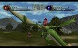 Fire Emblem: Radiant Dawn - Recensione