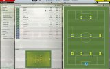 Football Manager 2008 - Recensione
