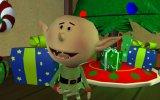 Sam & Max Season Two: Ice Station Santa - Recensione