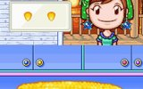 Cooking Mama 2: Dinner with Friends - Provato