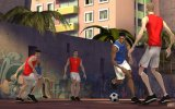 Fifa Street 3 - Provato