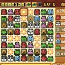 Zoo Keeper dal DS al cell