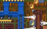 Donkey Kong Jungle Climber - Recensione