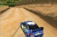 World Rally Championship Mobile