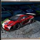 rFactor - Recensione