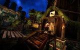 Age of Conan: Hyborian Adventures - Lettera al Re