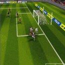Fifa 08 per N-Gage: primo contatto
