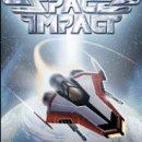Impatto spaziale leggero
