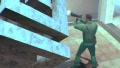 Manhunt 2 filmato #4 Video di Lancio