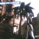Assassin's Creed Anthology, l'annuncio ufficiale di Ubisoft
