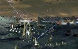 Supreme Commander: Forged Alliance - Approfondimento