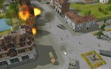 Sudden Strike 3: Arms for Victory - Recensione