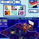 Mega Man ZX Advent - Mega Man Star Force - Hands On