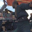 Nuove immagini dei Pirati dei Caraibi ai confini del mondo in versione X360