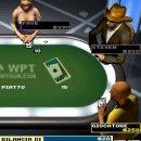 World Poker Tour: Texas Hold 'Em 2