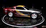 Juiced 2: Hot Import Nights - Recensione