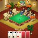 Digital Chocolate Cafe: Hold 'Em Poker