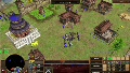 Age of Empires III: The Asian Dynasties filmato #4 Civilt Cinese