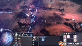 Company of Heroes: Opposing Fronts filmato #1 Video Anteprima