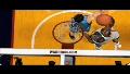 NBA 2K8 filmato #1