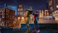 Spider-Man: Friend or Foe filmato #5 Spot Televisivo