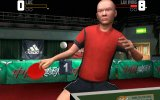 Table Tennis - Recensione