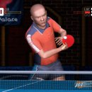 Table Tennis - Trucchi