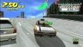 Crazy Taxi: Fare Wars filmato #1