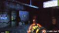 Half-Life 2: The Orange Box filmato #1 Video Anteprima