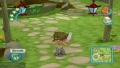 My Sims filmato #4 Esclusiva