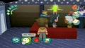 My Sims filmato #5 Esclusiva
