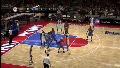 NBA Live 08 filmato #10 E3 2007
