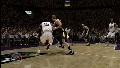 NBA Live 08 filmato #11