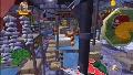 Ratatouille filmato #1 TGS 2007